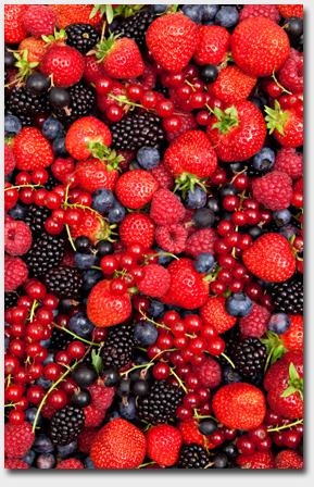berries_cut_small