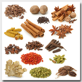 spices2_small