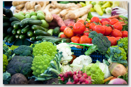 vegetables3_small